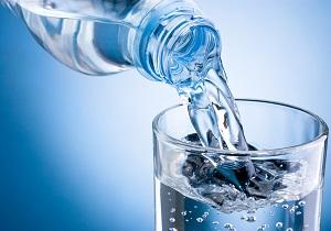 هنگام نوشیدن آب این دعا را بخوانید