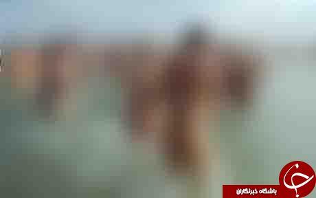 کپ دگد عکس زن برهنه شهرستان عریان شهرستان برهنگان زندگی در فرانسه توریستی فرانسه Cap dAgde