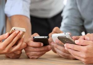 مکالمات نامحدود موبایلی از سر گرفته شد/ چگونگی استفاده از این امکان را یاد بگیرید