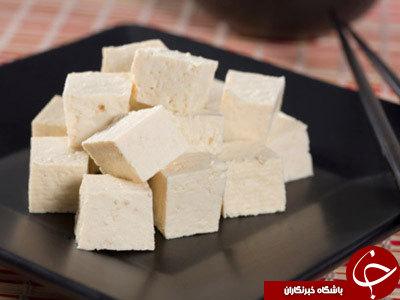 خوردن زیاد این پنیر سرطان زا است+عکس