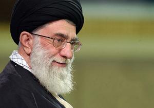 4378123 202 رهبر انقلاب به مسئولان چقدر عیدی دادند؟