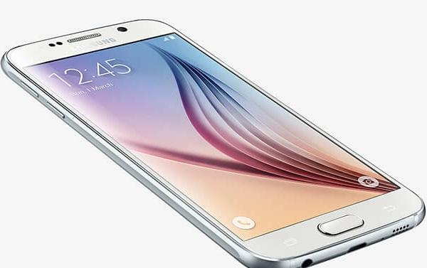 لیست ۱۰ گوشی پرسرعت جهان در سال ۲۰۱۶