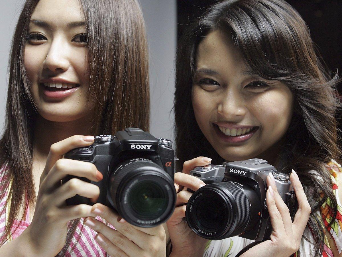 20 برند معتبر جهان که اعتماد مشتری را جلب کردند +تصاویر