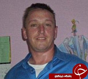 قتل اشتباهی تازه داماد توسط پدر زن/پلیس:مقتول موادفروش بوده است