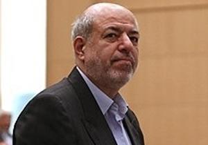 4385010 331 تکذیب ترک بر داشتن سد دز/ سفر اضطراری وزیر نیرو به خوزستان