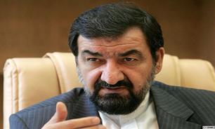 4385376 572 پیگیریهای دبیر مجمع تشخیص مصلحت نظام جهت کمک رسانی فوری به شهروندان و مردم شهر منطقه ها و مناطق سیلزده