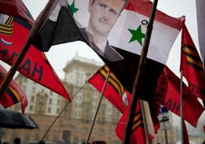 4385513 466 نهاد ملل: هیات حکومت انتقالی سوریه، اختیارات کامل خواهد داشت