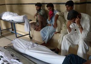 4386204 787 مردن و مرگ  130 هندی در گرمای 44 درجه
