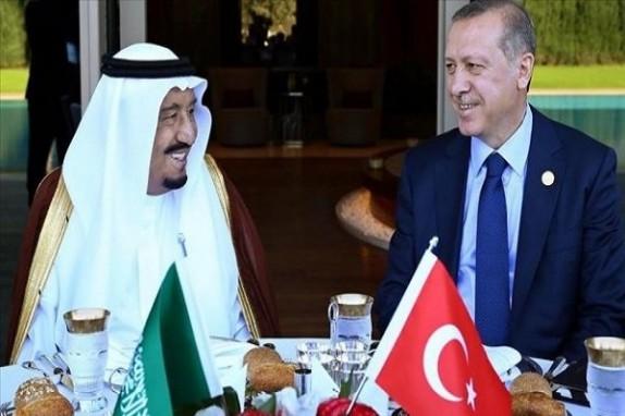 بیانیه ضد ایرانی اجلاس سازمان همکاری های اسلامی چه بود؟