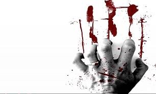 خودکشی پس از قتل یک مادر و فرزند/پلیس: هنوز انگیزه قاتل مشخص نیست