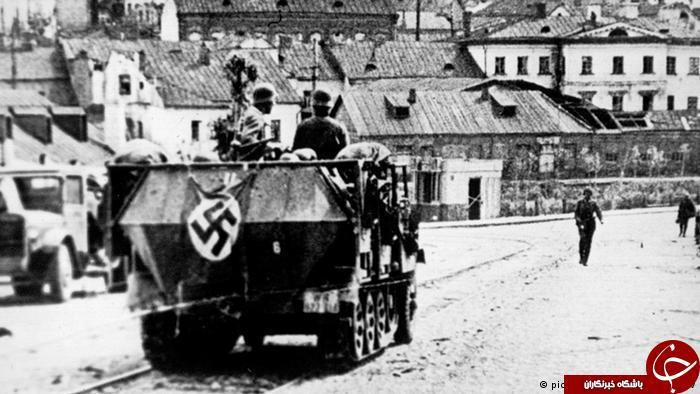 آلمانی ها مهمترین کاشفان مواد مخدر جهان+تصویر