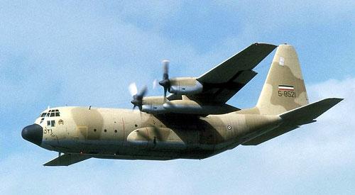 دولت مکلف به تجهیز و اورهال بالگردهای هوانیروز و هواپیماهای C130 شد