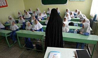 تأخیر هفت ماهه در پرداخت حقالزحمه معلمان حقالتدریس/ این وضع قابل قبول نیست