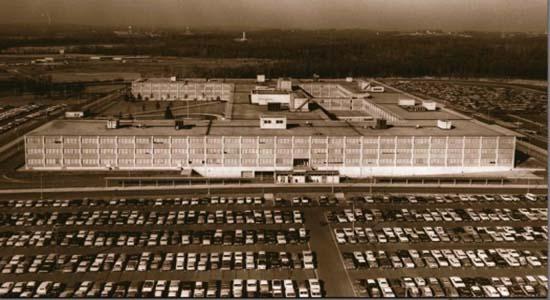 سرویسهای جاسوسی و اطلاعاتی جهان