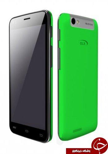 قیمت گوشی هوآوی قیمت گوشی سامسونگ قیمت گوشی Smart قیمت گوشی Samsung قیمت گوشی HTC قیمت گوشی GLX قیمت گوشی جدول قیمت گوشی