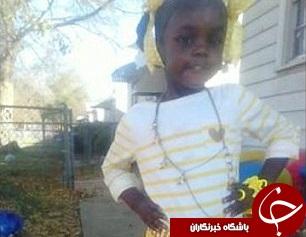 کودک 3 ساله زیر شکنجه پرستار بیرحم جان باخت/پلیس:جنازه کودک متلاشی شده است+تصاویر