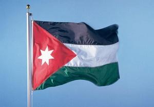 اردن سفیر خود را از تهران فراخواند