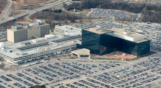 سرویسهای جاسوسی و اطلاعاتی جهان؛ کفتارهایی که به کسی رحم نمیکنند + تصاویر