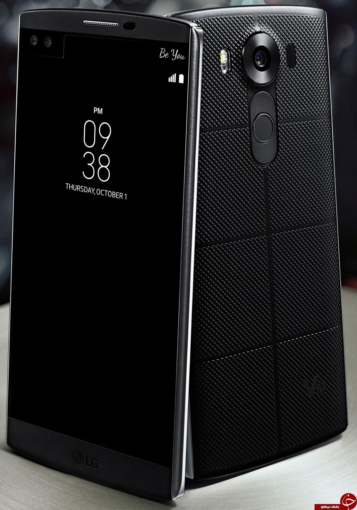 بهترین گوشی های 1 نیم میلیونی+ لیست قیمت