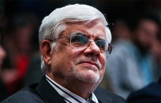 ضعفهای ائتلاف امید در آینده تکرار نمیشود/مخالفت لاریجانی وعارف با تصمیم گیری یک جریان خاص در مجلس