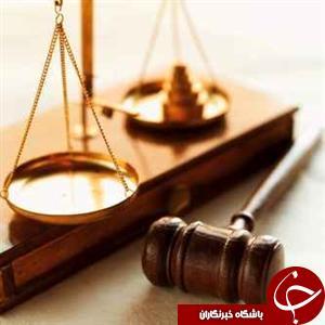 جریمه نقدی برای باشگاه نفت و رفع تعلیق خطیبی