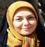 باشگاه خبرنگاران - بازگشت آزاده نامداری به تلویزیون / چند پیشنهاد تلویزیونی برای مجری خانم