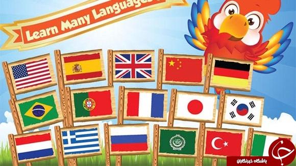 دانلود مترجم بدون نیاز به اینترنت