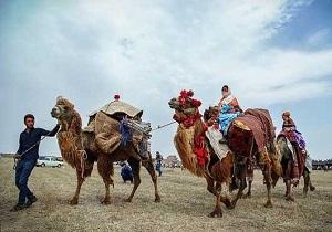 برگزاری جشنواره ملی کوچ عشایر با حضور عشایر ۲۰ استان در اردبیل