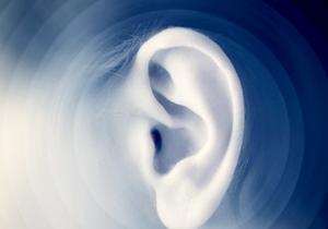 4407240 897 ۷ دقیقهای که شنواییتان را مختل میکند / مشخصات بدترین هدفونها