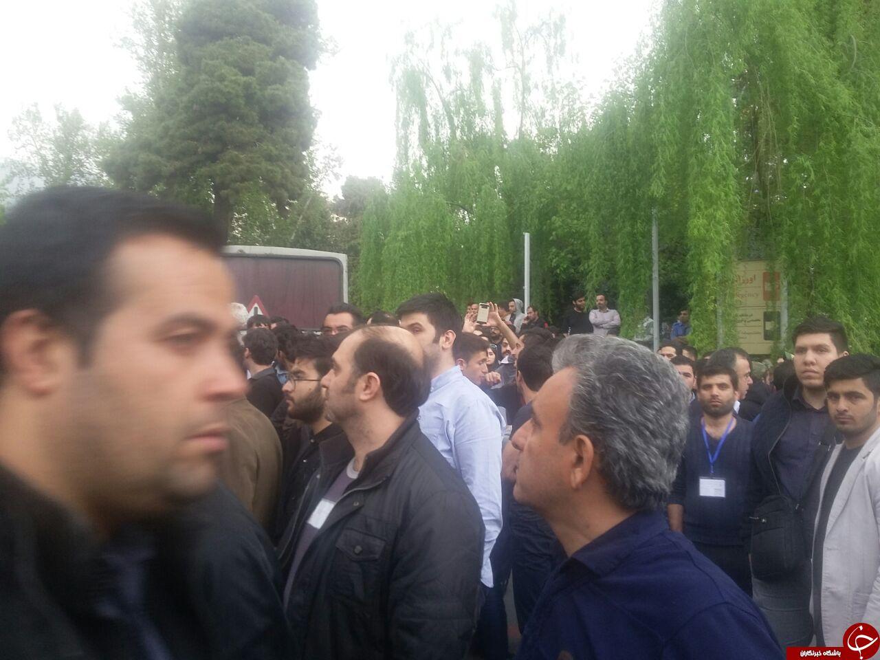 مهرداد اولادی درگذشت+عکس،فیلم و زندگینامه
