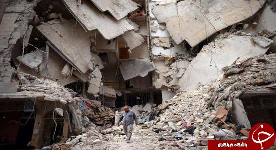 عربستان و اسرائیل؛ رفاقتی به گستره تاریخ + تصاویر