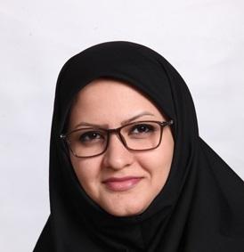 پیگیری خبر رد صلاحیت منتخب اصفهان!