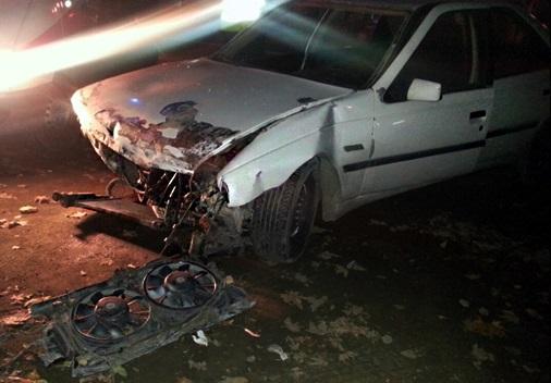 واژگونی مرگبار موتورسیکلت 3 قربانی گرفت/ دو کشته و مجروح در برخورد پژو با کوه
