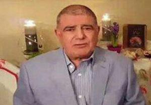 آخرین وضعیت سرطان محمد رضا شجریان از زبان وزیر بهداشت
