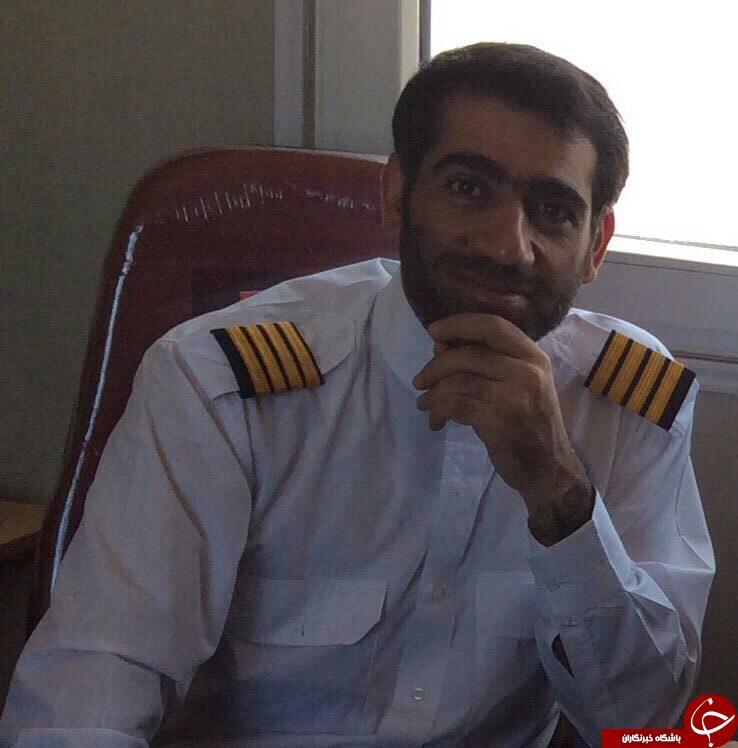 سقوط بالگرد اورژانس در استان فارس/همه سرنشینان جان باختند/ناگفتههایی از زبان رییس اورژانس فارس+تصاویر