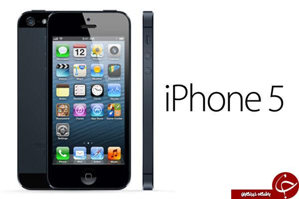 پر فروش ترین گوشی های تاریخ + تصاویر