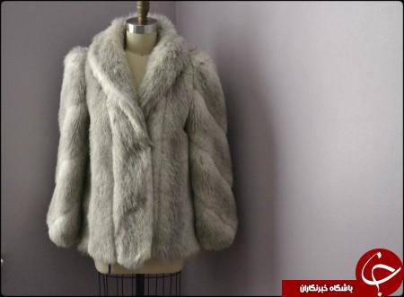 محسنی/باشگاه شبانه