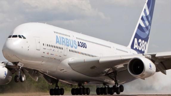 باشگاه خبرنگاران - ورود هفت فروند هواپیمای جدید تا پایان سال/ قرارداد ها به زودی نهایی می شوند