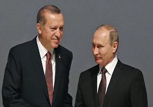 مخالفت ترکیه با مشارکت کردها در مذاکرات آستانه