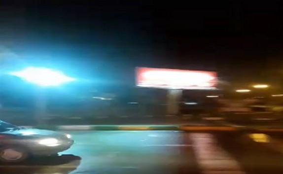 باشگاه خبرنگاران - دوربین هایی که محترمانه سرشما کلاه می گذارند + فیلم