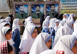 جزئیات تعیین شهریه مدارس غیردولتی