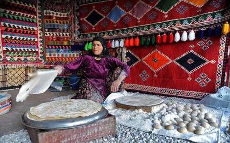 دومین نمایشگاه توانمندیهای روستاییان و عشایر از 15 دی برگزار میشود
