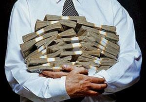 حقوق 190 میلیون تومانی همین حالا!