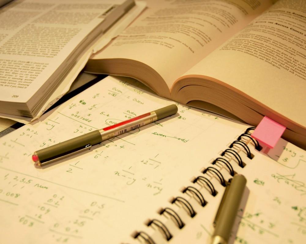 توصیه هایی برای گذراندن شب های امتحان/ تقویت حافظه در وقت اضافه