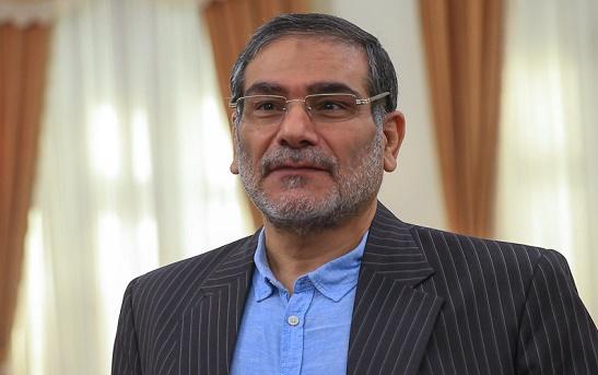 جزئیات دیدار شمخانی با مشاور امنیت ملی رئیس جمهور سوریه و ولید المعلم