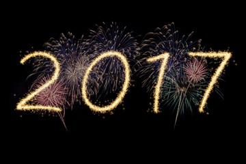 طالع بینی روابط عاطفی و رمانتیک شما در سال 2017