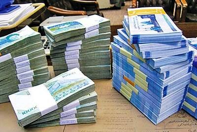 انحراف تسهیلات بانکی از تولید/ وقتی وام ها تامین کننده مخارج بانکی می شود
