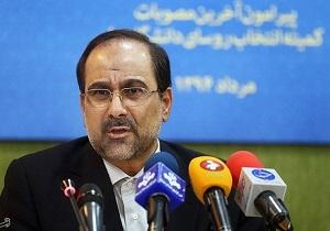ایران با کاهش شتاب رشد علمی جایگاه چهارم دنیا را از دست داد