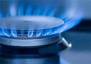 افزایش مصرف گاز طبیعی در اردبیل