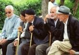 باشگاه خبرنگاران - افزایش-30-درصدی-جمعیت-سالمندان-در-25-سال-آینده